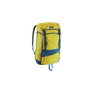 Patagonia - Yellow Arbor Grande 32L Backpack